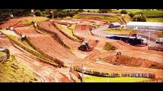 Video Is This The Best MX Track On The Planet? MP3, 3GP, MP4, WEBM, AVI, FLV Mei 2017