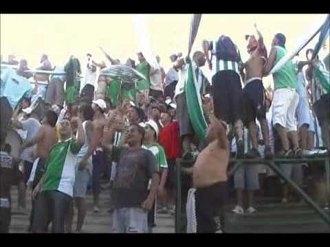 LAFERRERE VS ESPAÑOL - La Barra de Laferrere 79 - Deportivo Laferrere