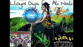 Rekipu Nongo (Final Mix 2018) - Lloyd Diya ft. Ali Nali & DJ Manzin (Prod: DJ Manzin)