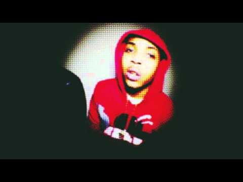 G Herbo Ft. Lil Reese  - On My Soul