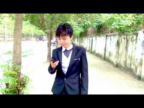 Phim hài ngắn: Chuyện chàng cô đơn