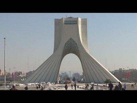 Ιράν: Οι τέσσερις επικρατέστεροι υποψήφιοι
