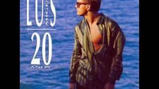 Luis Miguel - Mas alla de Todo