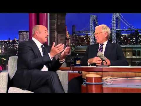 Phil McGraw Letterman 2013 09 13 720p
