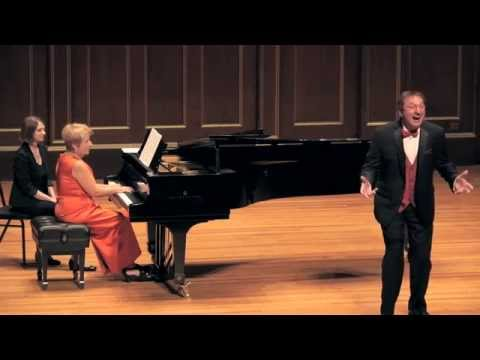 Tatyana Dudochkin: Celebrating Composers Born in March