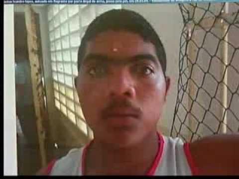Fugitivo da delegacia de Ceará-Mirim é capturado