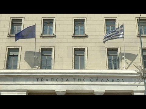 Ελλάδα: ανεργία κάτω από 25% μετά από τρία χρόνια – economy