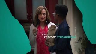 This is the Season 3 opening to K.C. Undercover!!!