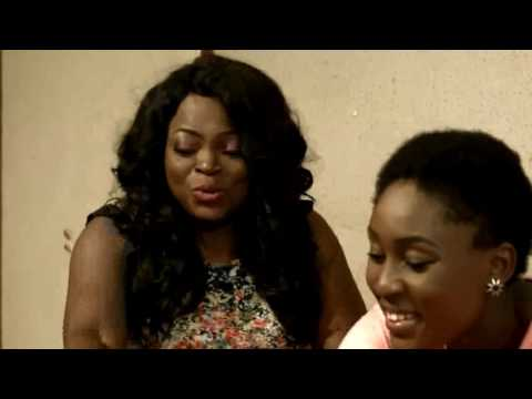 JENIFA'S DIARY SEASON 01 EPISODE 10 --- VIDEO VIXEN