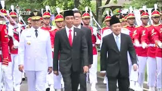 "Video Menelaah Kata ""Pribumi"" pada Pidato Anies Baswedan (Bag. 1) MP3, 3GP, MP4, WEBM, AVI, FLV Oktober 2017"