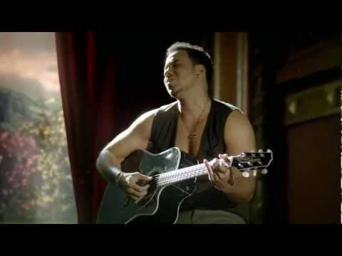 Rival - Romeo Santos (Video)
