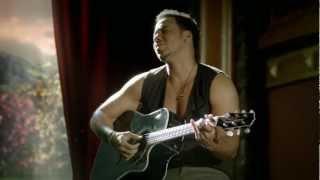 Romeo Santos ft Mario Domm Rival YouTube