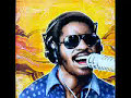 wooow, over 1 million viewes!!, thank you all stevie wonder fans. stevie wonder - isn't she lovely sorry for the bad quality.