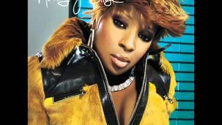 Mary J. Blige - Keep It Movin'