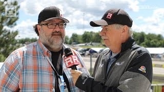 RACER's Marshall Pruett and Robin Miller break down the Kohler Grand Prix IndyCar race at Road America, won by Scott Dixon for Chip Ganassi Racing and Honda.Subscribe to The Racer Channel here:http://www.youtube.com/theracerchannel?sub_confirmation=1Visit The RACER Channel for more video:http://www.youtube.com/TheRacerChannelConnect with RACER Online:Visit RACER.com for daily racing news: http://www.racer.comRACER on Facebook: http://www.facebook.com/RACERmagazineRACER on Twitter: http://twitter.com/racermag