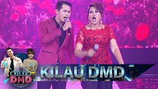 Video Ciehhh Elly Sugigi Nyanyi Bareng Irfan Sang Kekasihnya - Kilau DMD (28/2) MP3, 3GP, MP4, WEBM, AVI, FLV Juli 2018