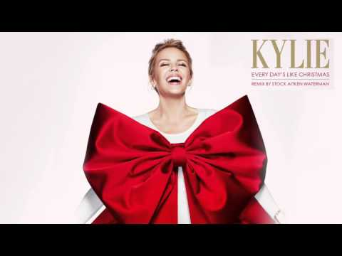 Kylie - Every Day