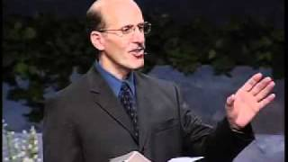 How Did Jesus Pray?- (Doug Batchelor) AmazingFacts ©