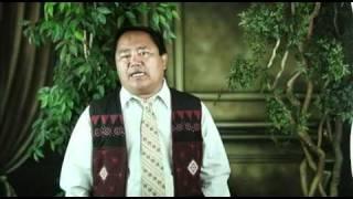 Bee Yang ZAJ TSHOOB NTUAS NTXHAIS (commentary version)