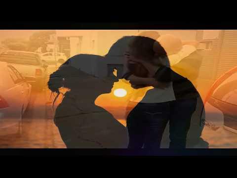 Imagens de reflexão - REFLEXÃO SOBRE a VIDA E O AMOR - Gilson Castilho