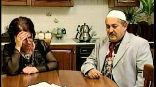 Homor-Qumili&Nusja E Gostivarit,,Eurolindi&Etc,,