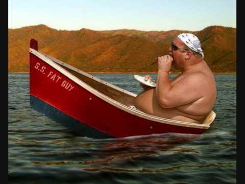 boot - Gebroeders Ko met Ik heb een boot (boten anna)