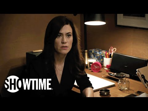 Billions 1.06 (Clip 'Open Up the Book')