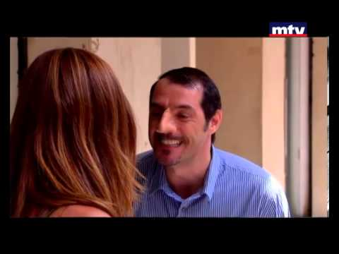 Maurice - http://mtv.com.lb/Ma_Fi_Metlo Ma Fi Metlo has become the most recognized Comedy Show in Lebanon with characters like Majdi and Wajdi , Alphonse, Farid , 3amm...