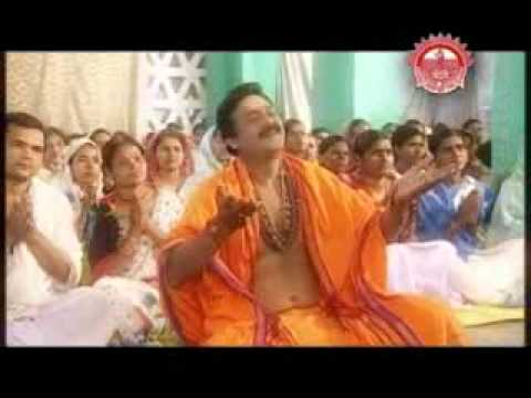 Video Jayaguru Maha Naama download in MP3, 3GP, MP4, WEBM, AVI, FLV January 2017