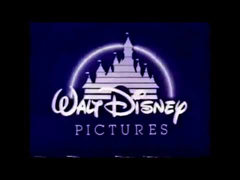 The Rescuers Trailers And TV Ads