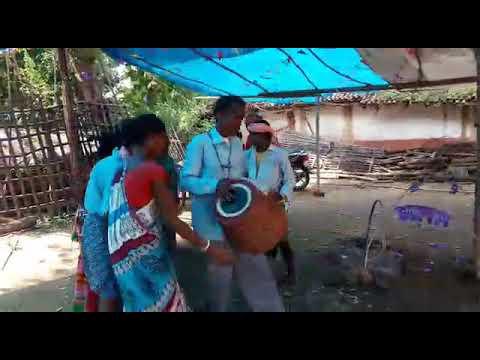 Video Mundari karam video song. Nesa janum ghutu download in MP3, 3GP, MP4, WEBM, AVI, FLV January 2017