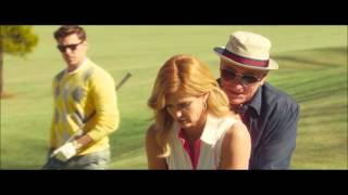 Nonton Dirty Grandpa  2016    Clip  4 5   Film Subtitle Indonesia Streaming Movie Download