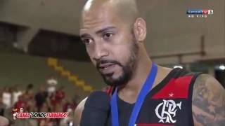Vasco não comparece para partida e ALA MARQUINHOS fala sobre VEXAME!Canal irá trazer vídeos do Flamengo, entrevistas coletivas, treinos, entrevistas dos jogadores, entre outros, se inscreva e deixe o like.#VAMOSFLAMENGO#VEMHEPTAFlamengo vai em busca do títuloFlamengo será campeãoFlamengo HeptaVamos FlamengoFlamengo vai em busca do títuloFlamengo será campeãoFlamengo HeptaVamos FlamengoFlamengo vai em busca do títuloFlamengo será campeãoFlamengo HeptaVamos FlamengoIgnore tags abaixo:Flamengo, Cheirinho de Hepta, Flamengo Hepa, FLAMENGO DA DEPRESSÃO, NEWS FLAMENGO, Flamengo News, Campeão Brasileiro 2016, Flamengo Campeão, Flamengo Hepta, Cavalinho do Flamengo, Flamengo fantástico, Flamengo 2016, Diego Flamengo, Flamengo News 2016, Flamengo hoje, Torcida do Flamengo, Festa do Flamengo, Nação Rubro Negra, SRN, Narração Sarrante, Flamenguistas, FLAMENGO, HEPTA, CHEIRINHO