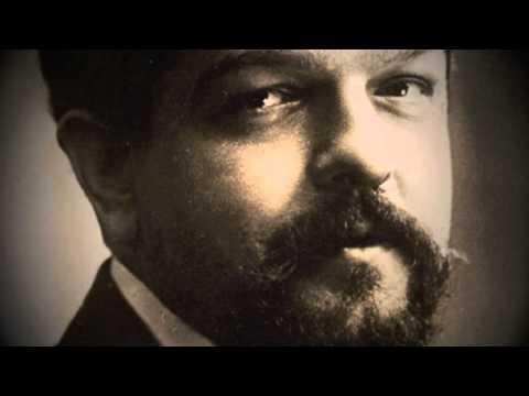 Rapsodie pour Orchestre et Saxophone (Debussy, arr. V. David, ed. S. Larson)