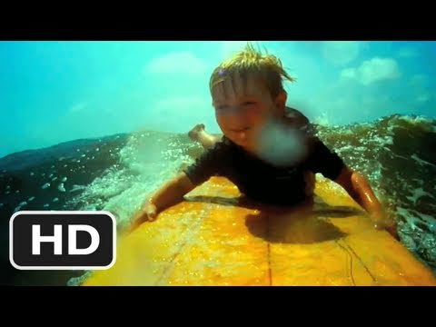 Life In A Day (2011) Official Movie Trailer HD - Ridley Scott - Kevin MacDonald