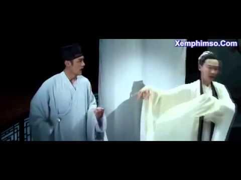 Ваще хуйня (видео)