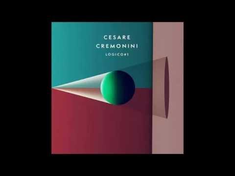 , title : 'Cesare Cremonini - Fare e disfare'