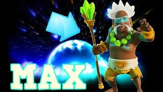 Max Level Dr. Kavan in Boom Beach! We Finally got Kavan to Level 18 guys! Also Playing Around with the New Zooka Tribe Damage!If you enjoy and want your name in the banner please check out my Patreon here: http://www.patreon.com/thechickenLike the Music? Check out these Links for more!A Himitsu - https://www.youtube.com/watch?v=8BXNwnxaVQETobu - Colors [NCS Release] https://youtu.be/MEJCwccKWG0http://www.7obu.comhttp://www.soundcloud.com/7obuhttp://www.facebook.com/tobuofficialhttp://www.twitter.com/tobuofficialhttp://www.youtube.com/tobuofficialJPB - High [NCS Release] https://youtu.be/Tv6WImqSuxASoundCloud https://soundcloud.com/anis-jayFacebook https://www.facebook.com/jayprodbeatzTwitter https://twitter.com/gtaanisInstagram http://instagram.com/gtaanisBay Breeze by FortyThr33 https://soundcloud.com/fortythr33-43Creative Commons — Attribution 3.0 Unported— CC BY 3.0 http://creativecommons.org/licenses/b...Music provided by Audio Library https://youtu.be/XER8Zg0ExKUMusic Provided by NoCopyrightSoundshttps://www.youtube.com/watch?v=bM7SZ...Song: Alan Walker – FadeSong: Elektronomia - Sky High [NCS Release]Music provided by NoCopyrightSounds.Video Link: https://youtu.be/TW9d8vYrVFQDownload Link: https://NCS.lnk.to/SkyHighSong: Malik Bash - Ghosts [NCS Release] Music provided by NoCopyrightSounds.Watch: https://youtu.be/-9Z5Nhsm7GADownload/Stream: http://ncs.io/GhostsCrSilky Thoughts and Peace of Mind (Original Mix) by FortyThr33 https://soundcloud.com/fortythr33-43Creative Commons — Attribution 3.0 Unported— CC BY 3.0 http://creativecommons.org/licenses/b...Music provided by Audio Library https://youtu.be/hsd-C5KivsgTrack: NIVIRO - You [NCS Release]Music provided by NoCopyrightSounds.Watch: https://youtu.be/2Nv5juZKhKoFree Download / Stream: http://ncs.io/YouYOThis content is not affiliated with, endorsed, sponsored, or specifically approved by Supercell and Supercell is not responsible for it. For more information see Supercell's Fan Content Policy: www.supercell.c