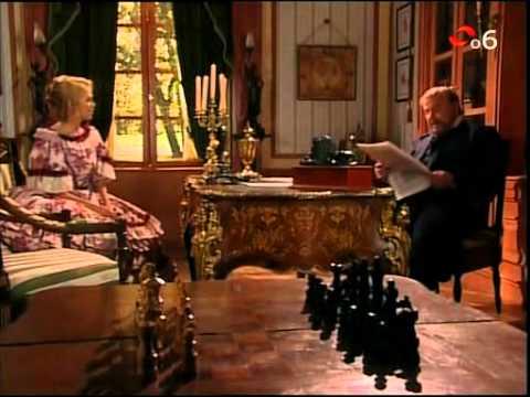 ... vida me robo telenovela amor real capitulo 11 amor real capitulo final