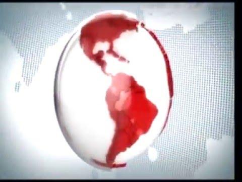 GELİŞİM TV ANA HABER 05-01-2016 SALI