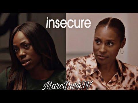 INSECURE SEASON 4 EPISODE 2 RECAP!!!