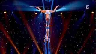 Video Duo Air Oksana and Olga Aerial contortion in silk MP3, 3GP, MP4, WEBM, AVI, FLV November 2018