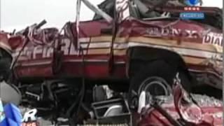 Antigo lixão guarda destroços e restos mortais do ataque de 11 de setembro