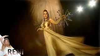 Download Lagu Reni - Djurdjevdan / Official Video / Mp3