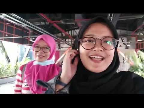 Goes To Siola (Review Singkat Museum Surabaya)