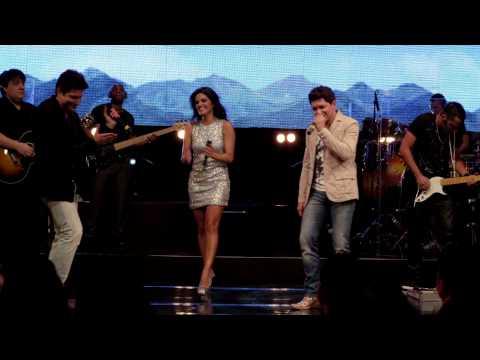 DVD Suellen Santos - Eu Gosto de Você