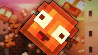 ADORABLE TOAST (Minecraft Animation)