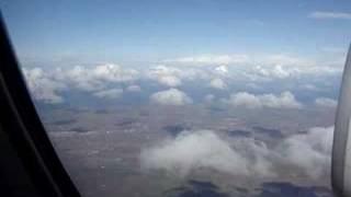 Melton Australia  city photo : Aerial Australia, Melton to Werribee, Victoria