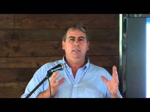 Tech Talk: Mobile Solar Power Generators