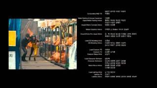 Nonton Quick  2011  Stunt Outtake Reel Film Subtitle Indonesia Streaming Movie Download
